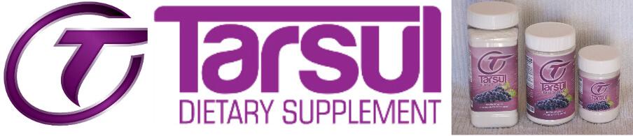 Tarsul.com