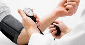 Tarsul Lowers Blood Pressure