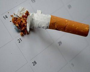 stop smoking with Tarsul